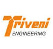 Triveni Engineering & Industries Limited